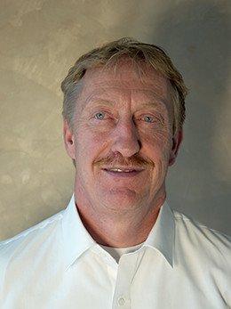 Dirk Fiegenbaum