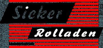 Logo_Sieker-Rolladen
