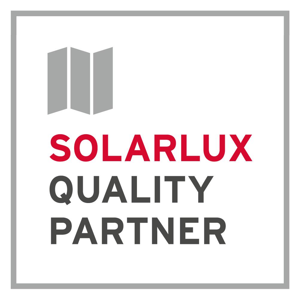 Quality Partner SOLARLUX